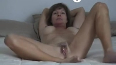 amateur wife ass fucked