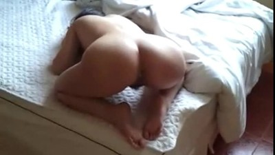 (new) homemade amateur..