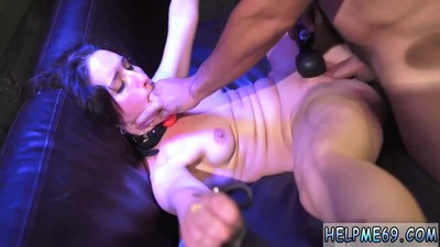 Teen 4some hd Helpless..