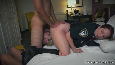 Bbc orgasm and milf lennox..