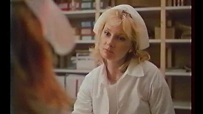 Nurses Of Pleasure (1985)..