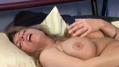 Busty mature housewife going..