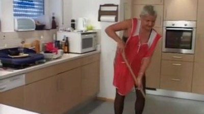 Kinky and horny grannies..