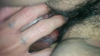 Sexy funn pussy