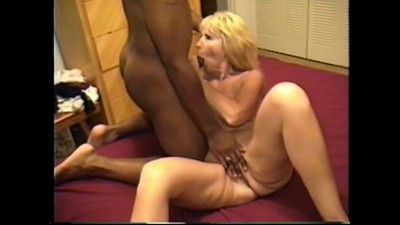 cuckold's wife makes..