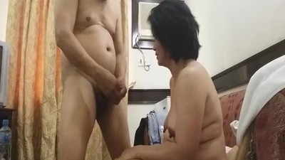 Asian Amateur Homade