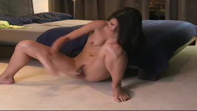 Masturbation and squirt..