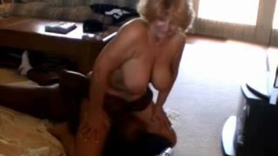 horny mature wife adoring..