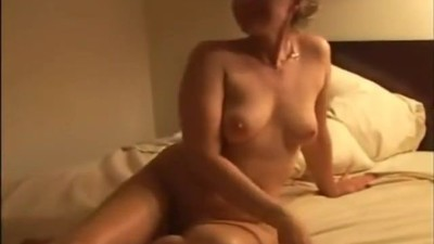 SWINGER WIFE GANGBANGED BY..