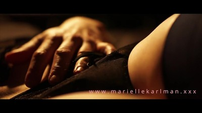 Dark Seduction Erotic Film..