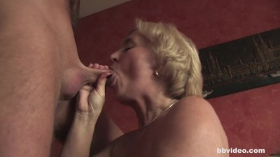 Bbvideo.com German milf..