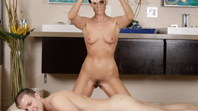 India Summer don't want..