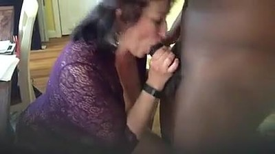 Thick MILF fucked nicely