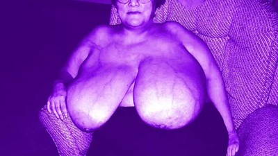 russian mature bbw amature